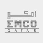 11 Emco qatar
