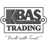15 KBAS-Trade-Logo-New