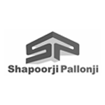8 Shapoorji_Pallonji
