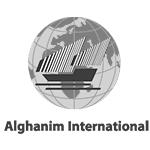 Al Ghanim