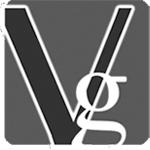 13 venturegulf