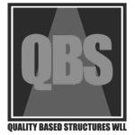9 quality