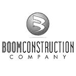 BOOMCONSTRUCTIONLOGO